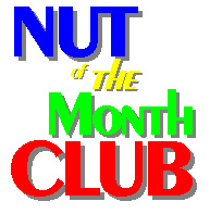 Nut of the Month Club